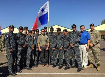 Panamá será sede de la conferencia internacional Fuerzas Comando 2018