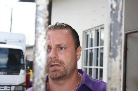 Piden pena máximas para 'Salvaje Bill', responsable de cinco homicidios
