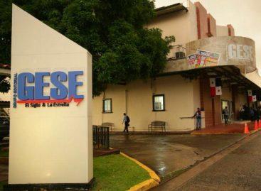 SIP visitará Panamá por el caso GESE