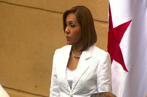 Presidenta de la AN: Diputados acudirán a reuniones «sin apuros ni presiones»