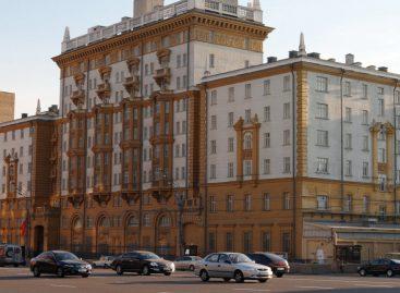 Estados Unidos suspende la tramitación de visados de no inmigrante en toda Rusia