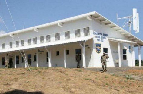 Reos de Punta Coco serán trasladados a cárcel la Nueva Joya