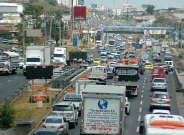 Realizarán desvíos por trabajos de estación Villa Lucre de la Línea 2