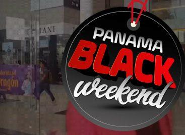 Restaurantes también ofrecerán descuentos durante el Panamá Black Weekend