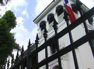 Declaran compleja la investigación por la evasión de Gilberto Ventura