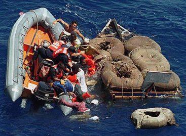 Amnistía Internacional considera inusual acogida de balseros cubanos por parte de Australia