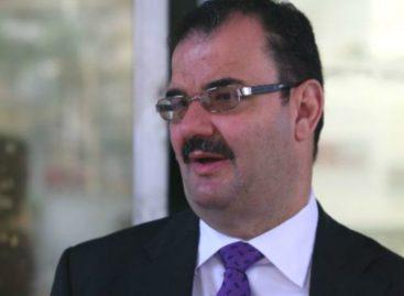 Abogado de Martinelli dice que gobierno de Varela le mintió a EE.UU.