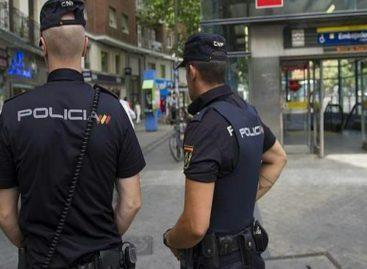 Detenido en España predicador panameño por supuesta estafa