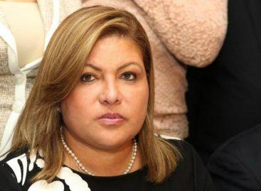 Defensa de Martinelli analiza cuál será el siguiente paso ante la extradición