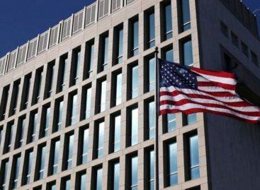 Aumentan las víctimas de los «ataques acústicos» en Cuba y EE. UU. no encuentra al culpable