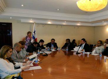 AN acogió anteproyecto de ley sobre imprescriptibilidad del delito de corrupción