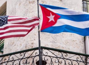 """Aumenta a 16 los estadounidenses que sufrieron """"ataque acústico"""" en embajada de EE.UU. en Cuba"""