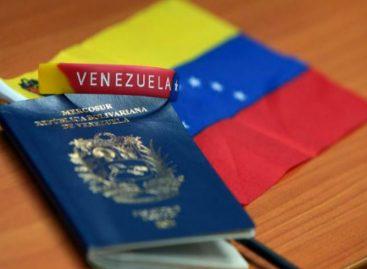 Han negado 120 visas a venezolanos desde el 1 de octubre