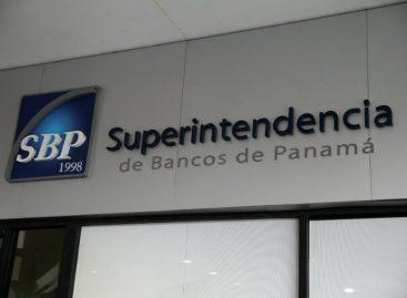 Superintendencia de Bancos se desentiende del caso Odebrecht