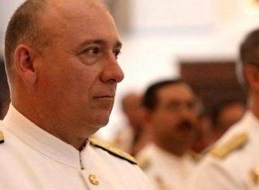 Perú expulsó a embajador venezolano