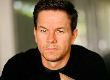 Forbes: Mark Wahlberg es el actor mejor pagado del año