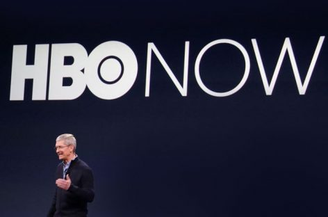 Correo filtrado revela que HBO negoció con hackers