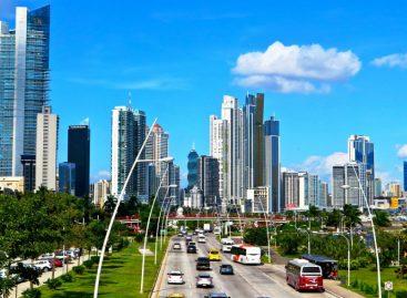 Panamá es el cuarto país en la región con mayor riesgo en lavado de dinero
