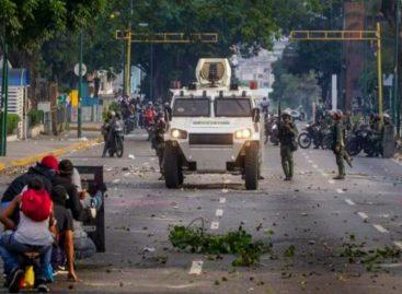 Advierten que más venezolanos ingresarán a Panamá por grave crisis en ese país