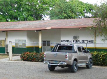 Detectan nuevo caso de paciente con hantavirus en Los Santos