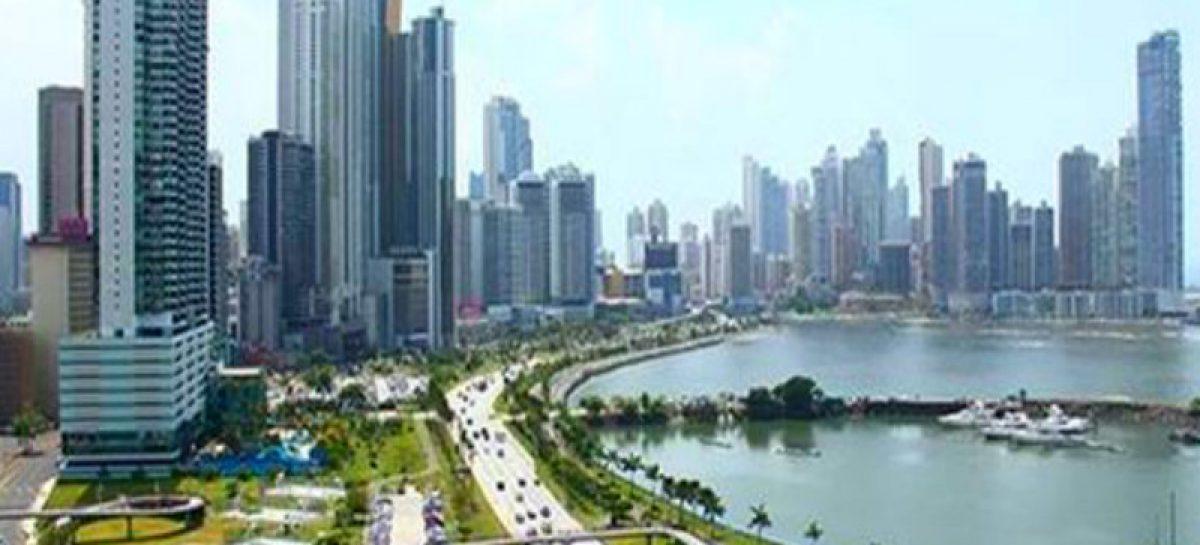 Cámara de Comercio dice que economía panameña crecerá solo 4% este año