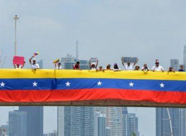 Venezolanos deberán demostrar arraigo para obtener la visa