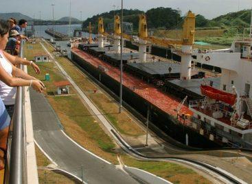 Posponen hasta 2018 aumento de entrada al mirador de Miraflores