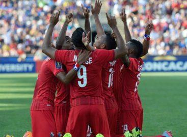 Los 24 convocados para partidos de La Sele contra Irán y Gales