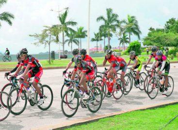 Municipios deberán adecuar vías para ciclistas