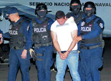 Audiencia por homicidio de jóvenes de La Chorrera será el 26 de octubre