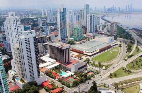 Panamá cae ocho posiciones en Índice de Competitividad Global