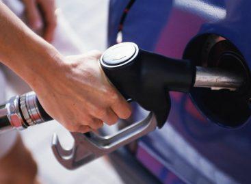 Descartan riesgo en desabastecimiento de combustible
