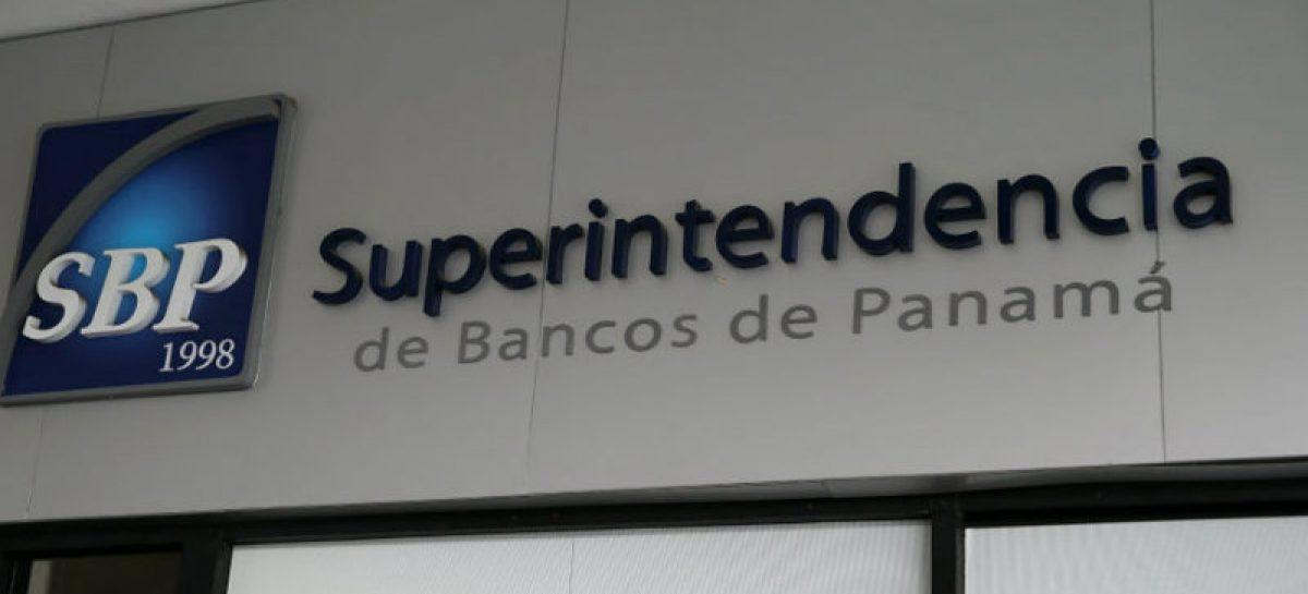 Superintendencia de Bancos sancionó al Banco Nacional, Multibank y Banvivienda