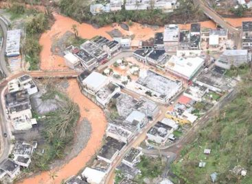 Gobernador de Puerto Rico admitió falla en logística para suplir gasolina en la isla