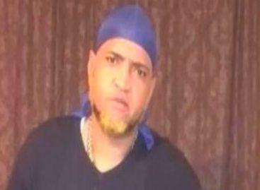 Buscan a panameño que mató a su pareja en territorio tico