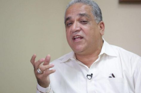 Martinelli recurrirá a todas las instancias legales para evitar extradición