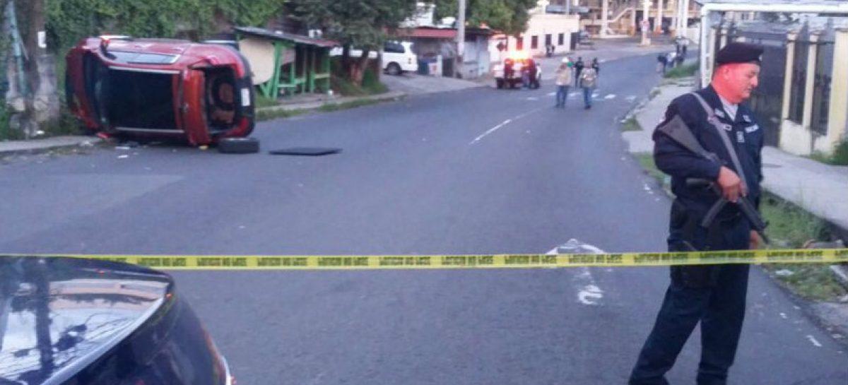 Director de la PN recomienda cerrar discoteca de Pueblo Nuevo luego de asesinato