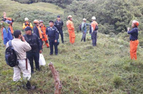Encuentran muerto a ganadero de Chiriquí
