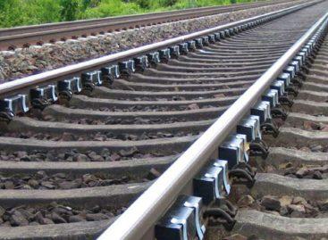 Evalúan construir tren que vaya de Panamá a Chiriquí
