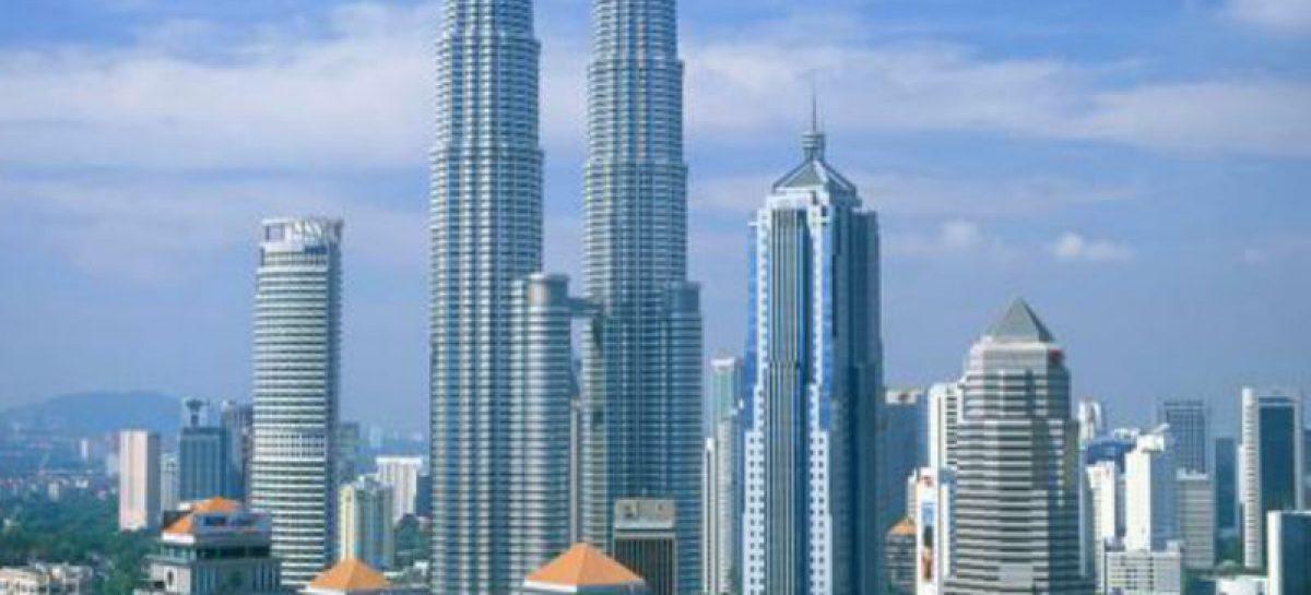 Panamá es el segundo país de Centroamérica que ofrece más facilidades para hacer negocios
