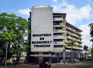 MEF reduce expectativa de crecimiento económico para 2017