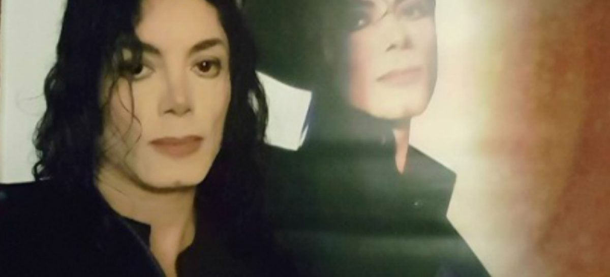 El doble de Michael Jackson que causa furor en las redes (Fotos)