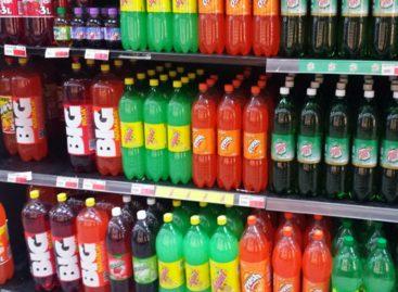 Minsa estudia implementar impuesto adicional a bebidas azucaradas
