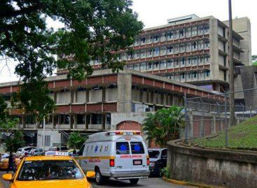 ION reporta preocupante aumento de casos de cáncer tratados