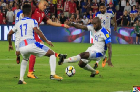 La Sele retorna hoy al país para vital encuentro contra Costa Rica