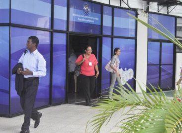 Hasta las 12 del mediodía trabajarán las oficinas públicas este 24-D y 31-D