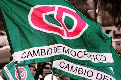 CD exige reforzar la seguridad en el país tras «escandalosos hechos» en las cárceles (+Documento)
