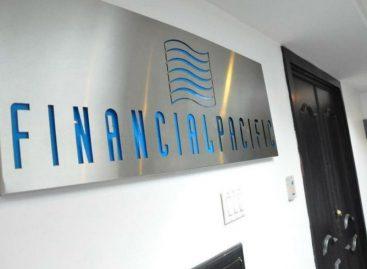 Aplazan hasta el 18 de diciembre audiencia por caso Financial Pacific