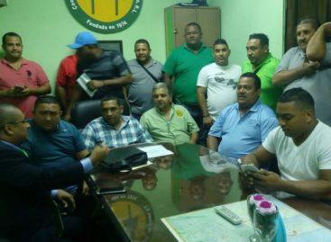 Transportistas paralizaron unas 42 rutas de Panamá Este