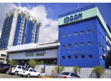 Huelga del IDAAN causa pérdidas diarias de 120 mil dólares